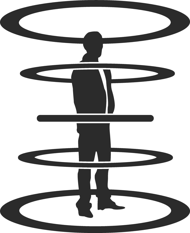 | inner-alchemy.eu Logo