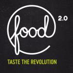 Prinášame zdravú revolúciu v rýchlom občerstvení