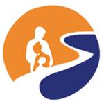 Rady pre tehotné a rodičov
